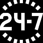 BARON ENERGIE VENTE DE FIOUL À CHOLET 24H sur 24